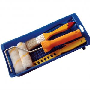 paint tray set 12-2
