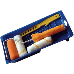 paint tray set 12-3