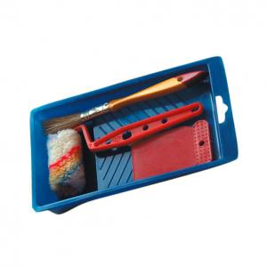 paint tray set 12-4