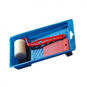 paint tray set 12-5